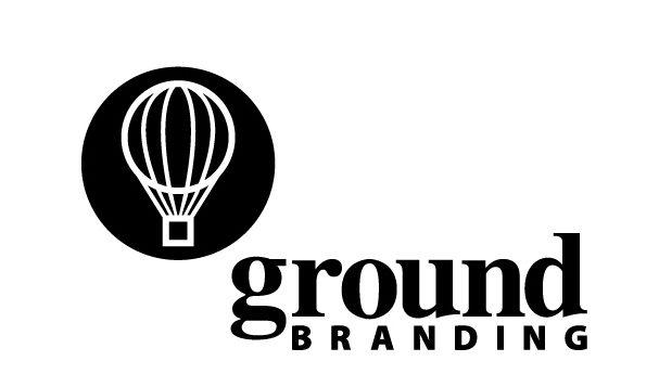 Ground Branding Agency