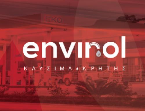 ENVIROL