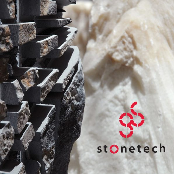 New Cooperation with Stonetech S.A.