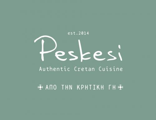 PESKESI