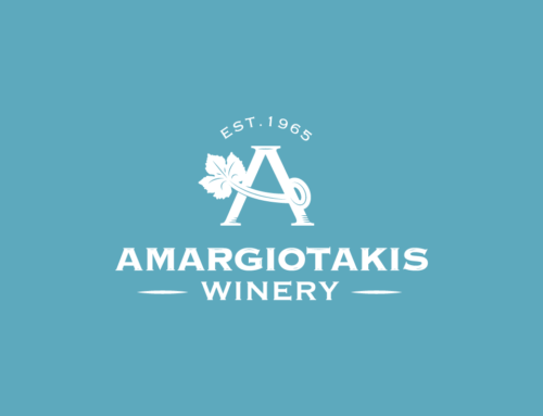 AMARGIOTAKIS WINERY