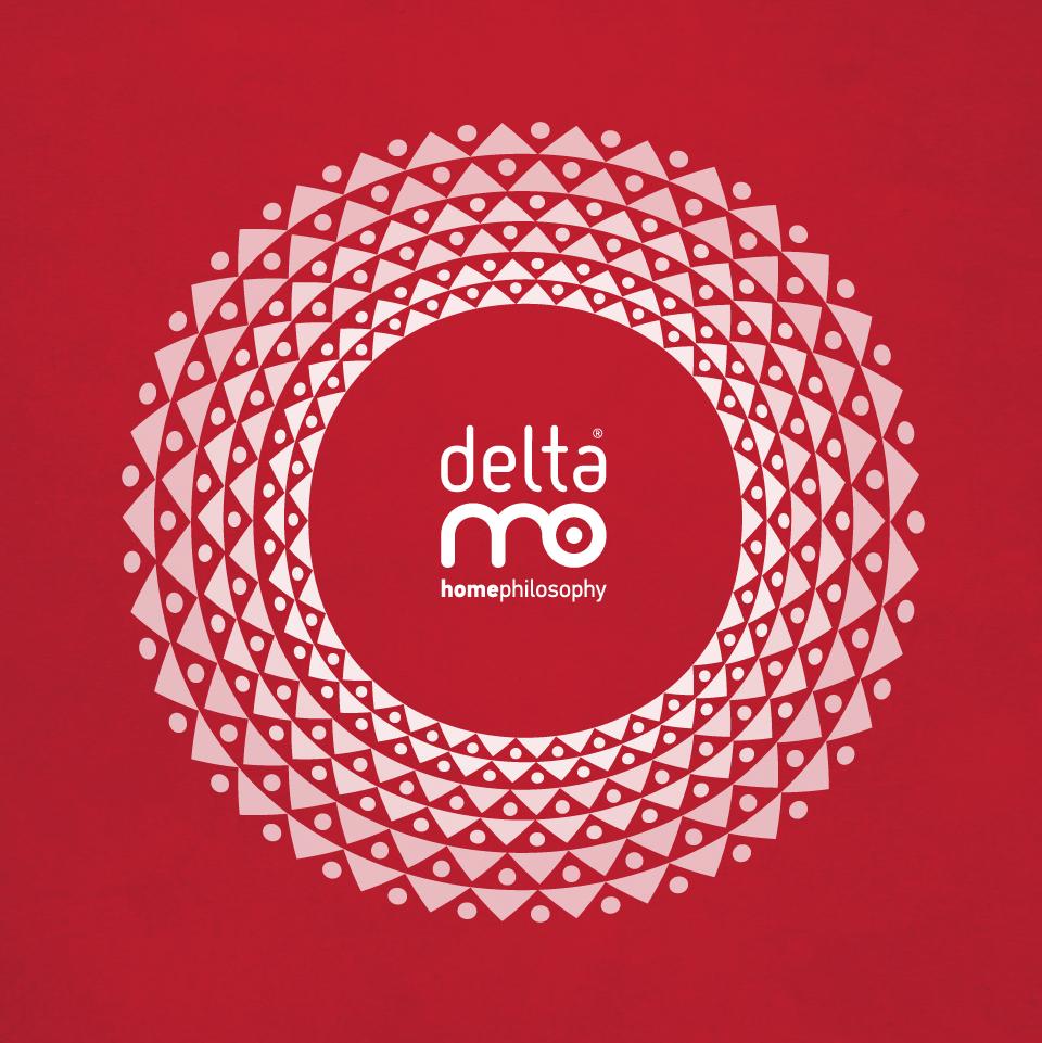 DELTA MO