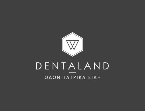 DENTALAND