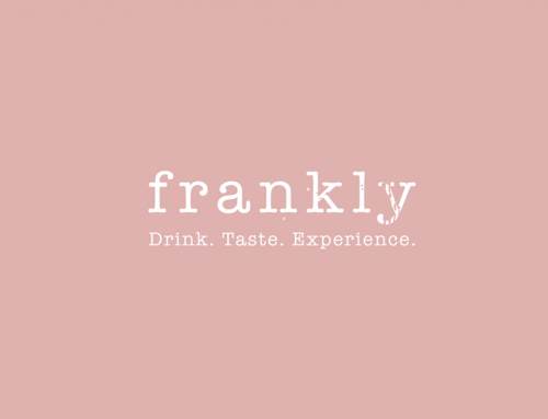 FRANKLY