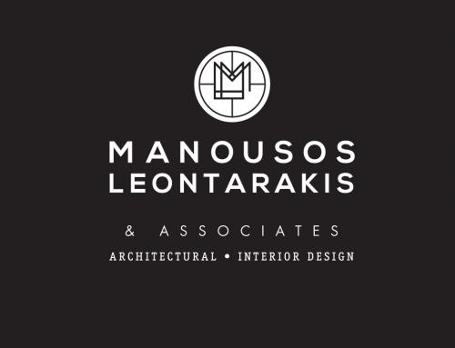 MANOUSOS LEONTARAKIS