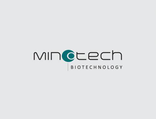 MINOTECH