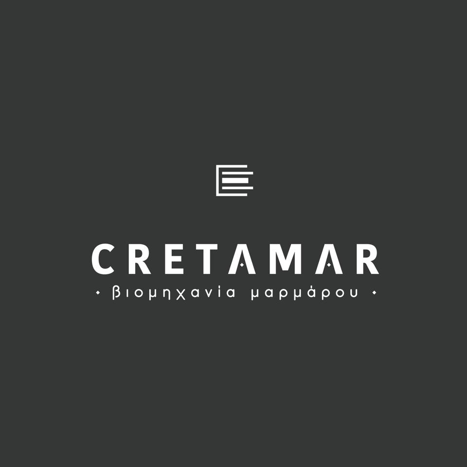 CRETAMAR