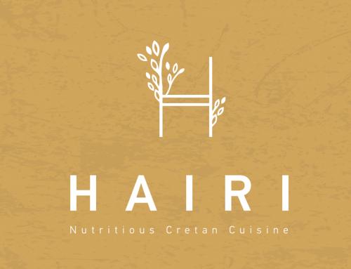 HAIRI