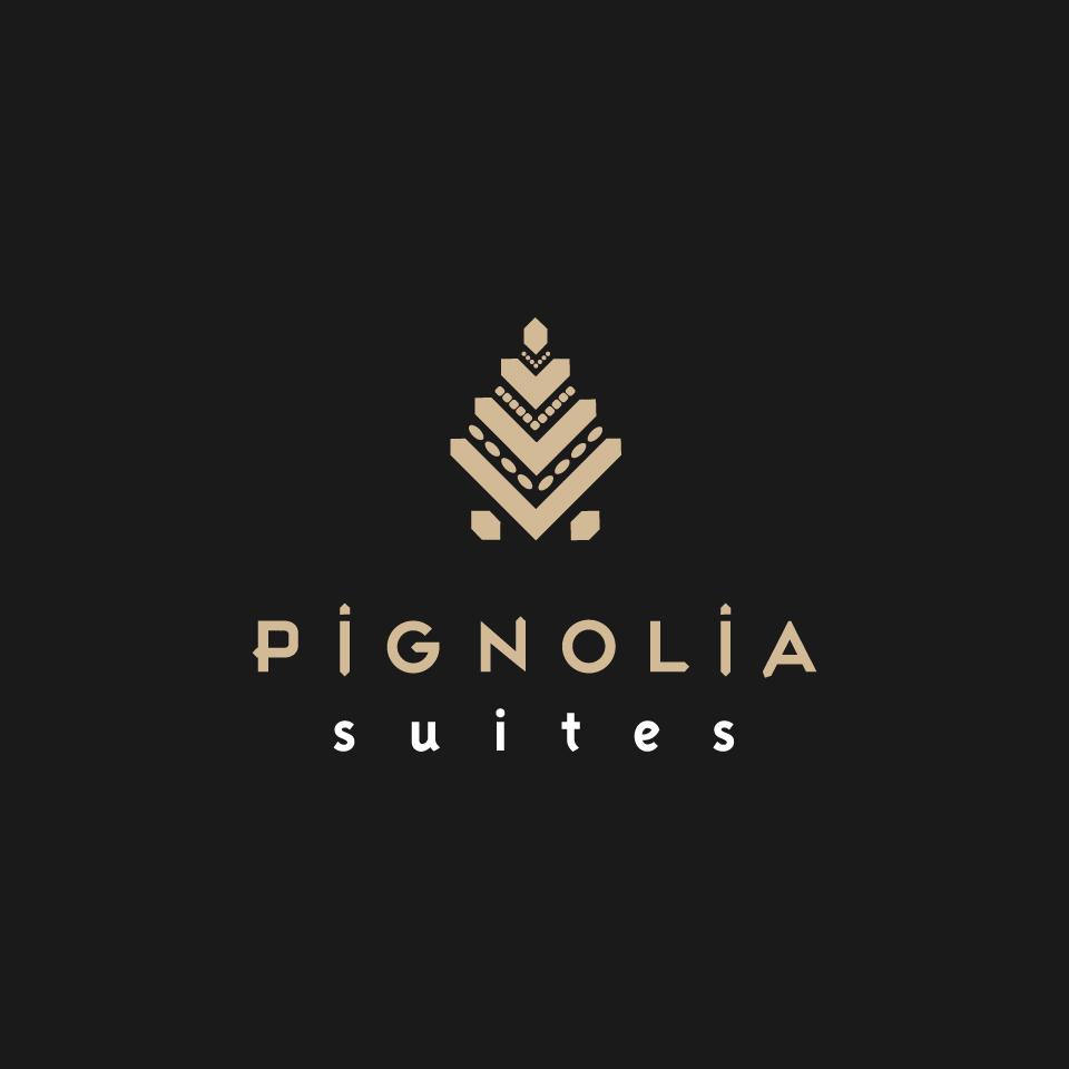 PIGNOLIA