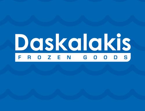 DASKALAKIS