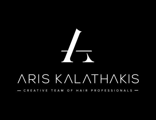 ARIS KALATHAKIS