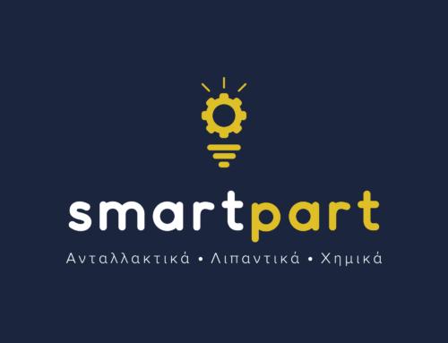 SMARTPART.GR
