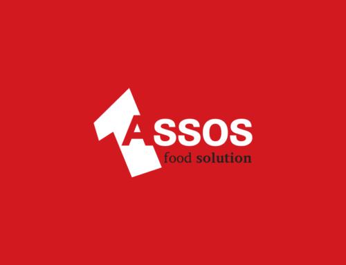 ASSOS FOOD SOLUTION