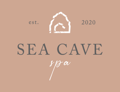 SEACAVE