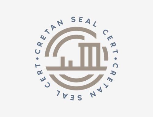 CRETAN SEAL CERT