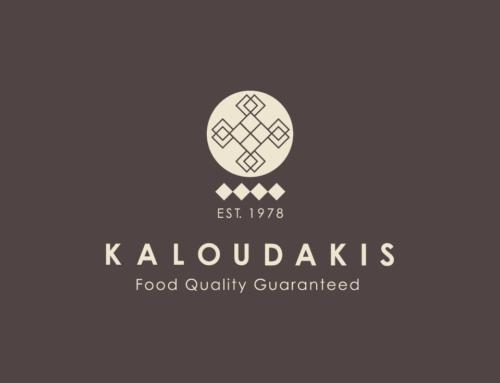 KALOUDAKIS