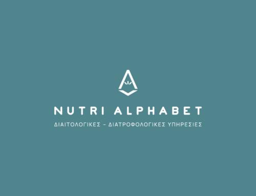 NUTRIALPHABET