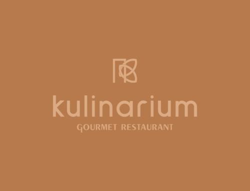 kulinarium