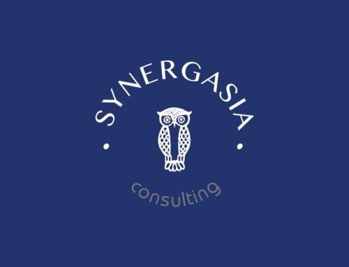 SYNERGASIA