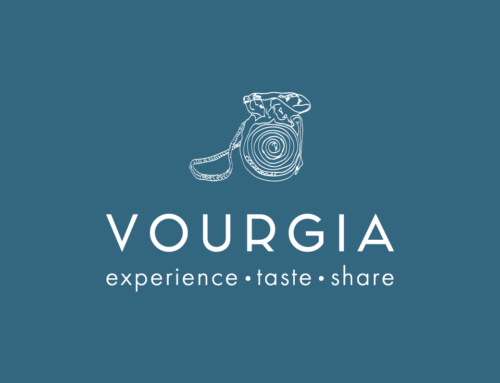 VOURGIA